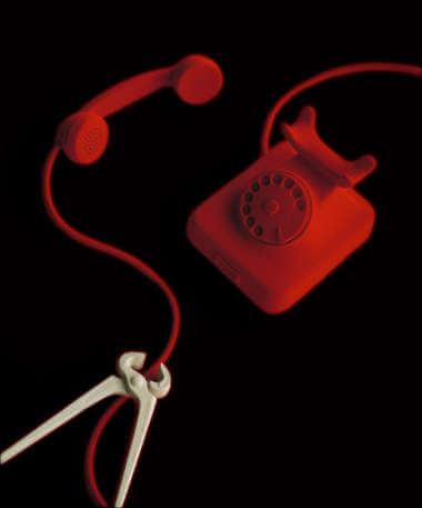 Verhandeln und Beraten am Telefon
